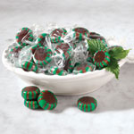Gifts for All - Chocolate Starlite Mints - 14 oz.