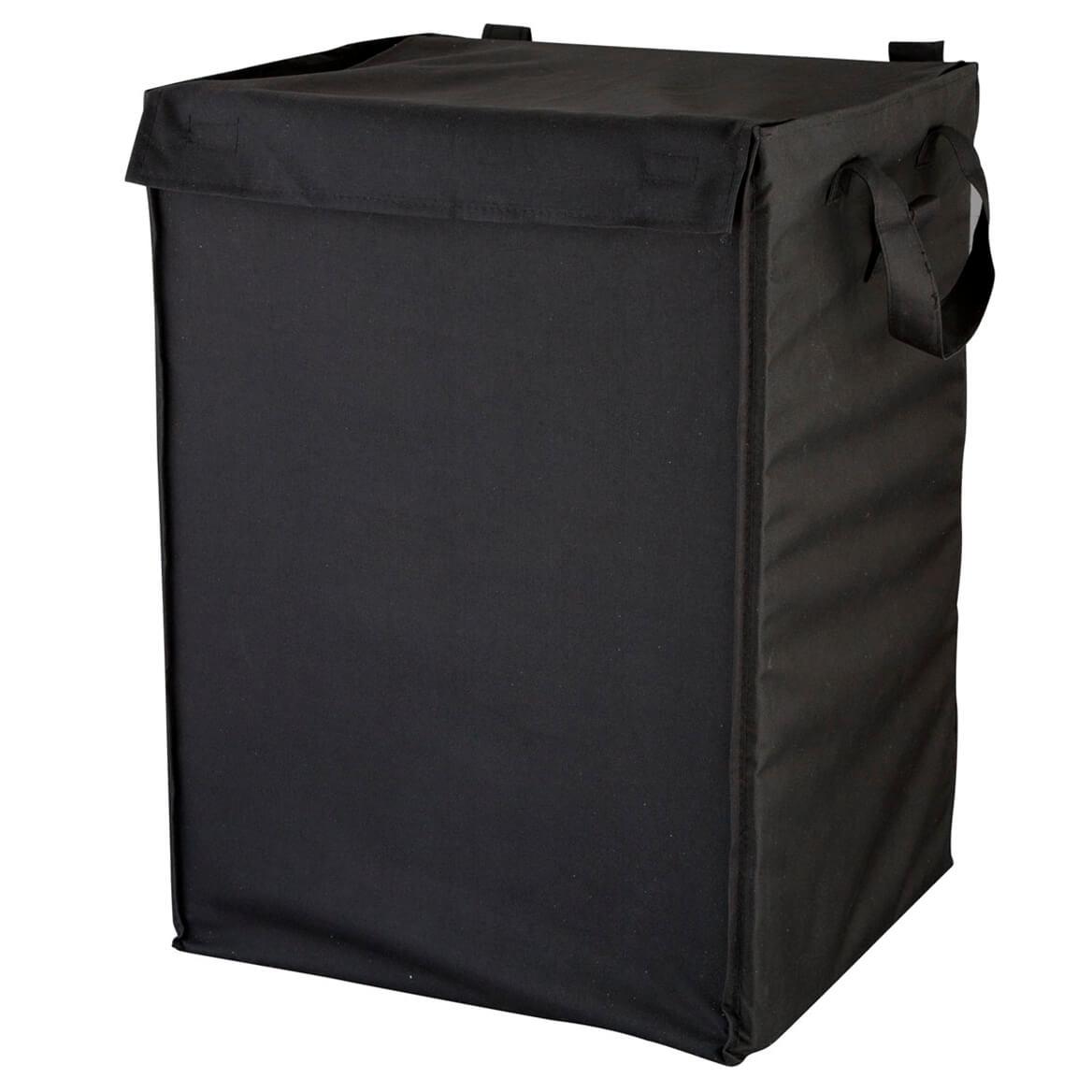 Waterproof Deluxe Shopping Cart Liner with Handles-343756