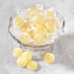 Gifts for All - Hammond's® Pineapple Buttons 12 oz