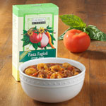 Gifts for All - Pasta Fagioli Soup Mix