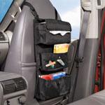 Auto & Travel - Backseat Organizer