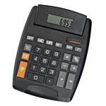 Labels & Stationery - Large Desktop Calculator
