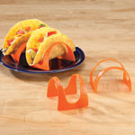 Gadgets & Utensils - Taco Props, 4 pack