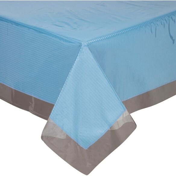Clear Tablecloth Protector Tablecloth Protector Walter