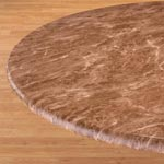 Table Top & Entertaining - Marble Table Cover