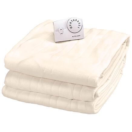 Купить со скидкой Automatic Electric Blanket
