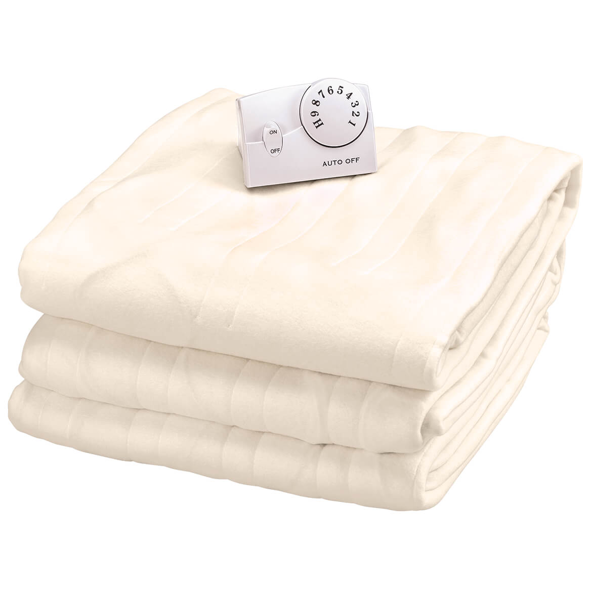 Automatic Heated Blanket by Biddeford-345117