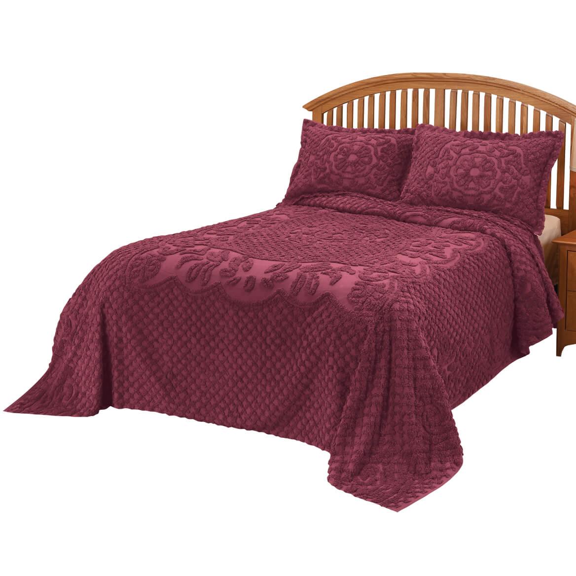 The Martha Chenille Bedspread by OakRidge™-345120