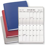 View All Clearance - Jumbo 2 Yr Planners Plain