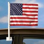 Auto & Travel - USA Auto Flag