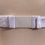 Undergarments - Bra Extenders