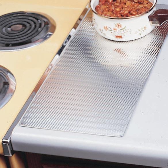 Non Slip Counter Mat Non Slip Kitchen Mat Walter Drake