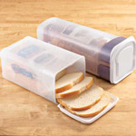 Food Storage - Bread Buddy™