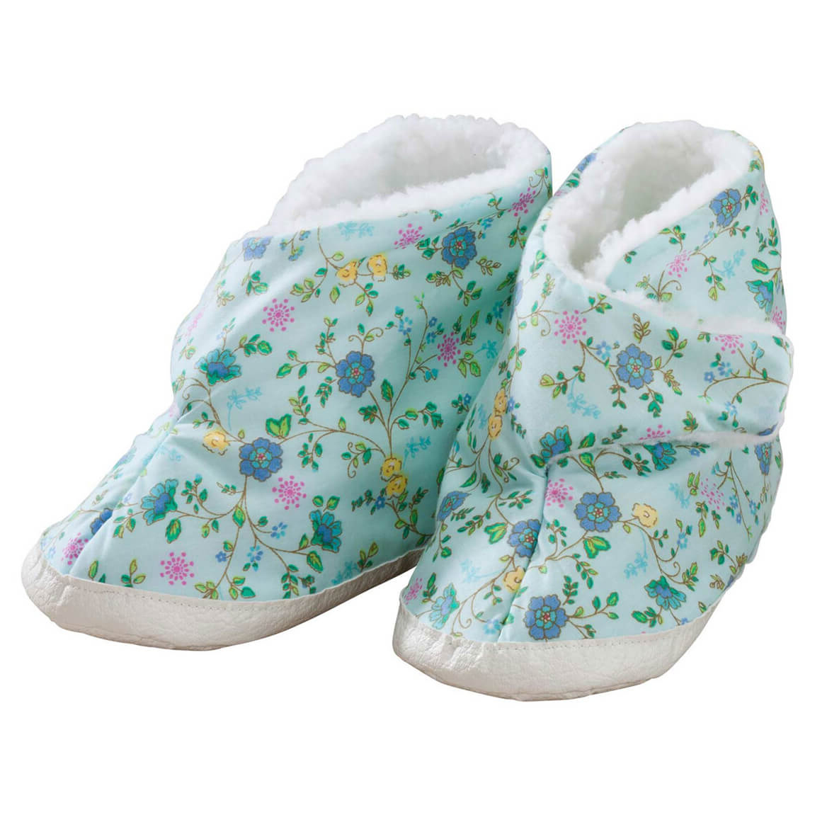 7ab8205d9600 Women s Edema Slippers - Slippers for Swollen Feet - Walter Drake