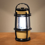 Home Lighting - Super Bright LED Lantern