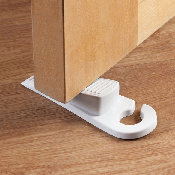 Door Stoppers - Set Of 4