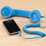 Special Values - Retro Phone Handset