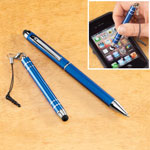 Home Office - Stylus Pen Set