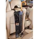 View All Clearance - Vehicle Umbrella Or Cane Holder