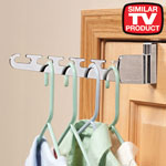 Storage & Organizers - Over the Door Wonder Hanger
