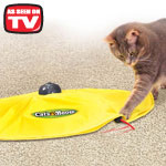 Similar to TV Products - Cat's Meow™