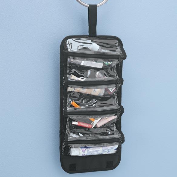 Bag Cosmetic Tote 68