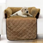 Pets - Pet Couch Bed