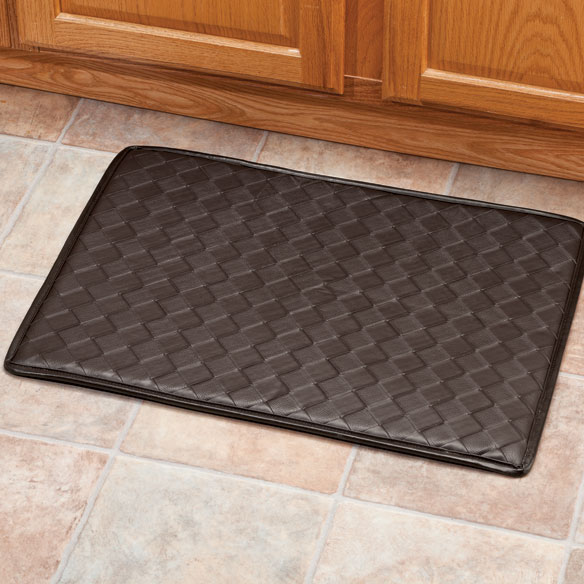 anti fatigue kitchen mat wdrake