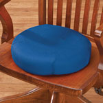 Cushions - Memory Foam Ring Cushion