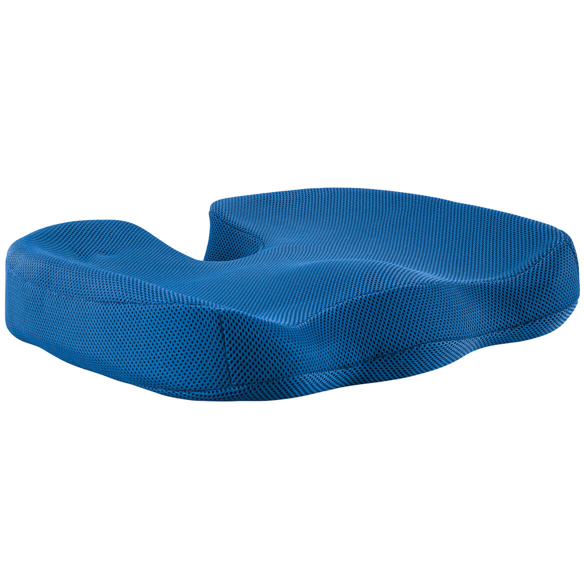 Memory Foam Coccyx Cushion-347499