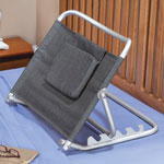Bedroom Basics - Adjustable Back Rest