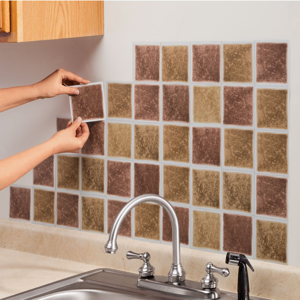self adhesive kitchen wall tiles self adhesive wall tiles peel and stick wall tiles 7884