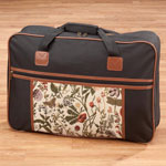 Auto & Travel - Luggage Bag