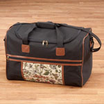 Handbags & Wallets - Duffle Bag
