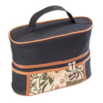 Handbags & Wallets - Cosmetic Bag