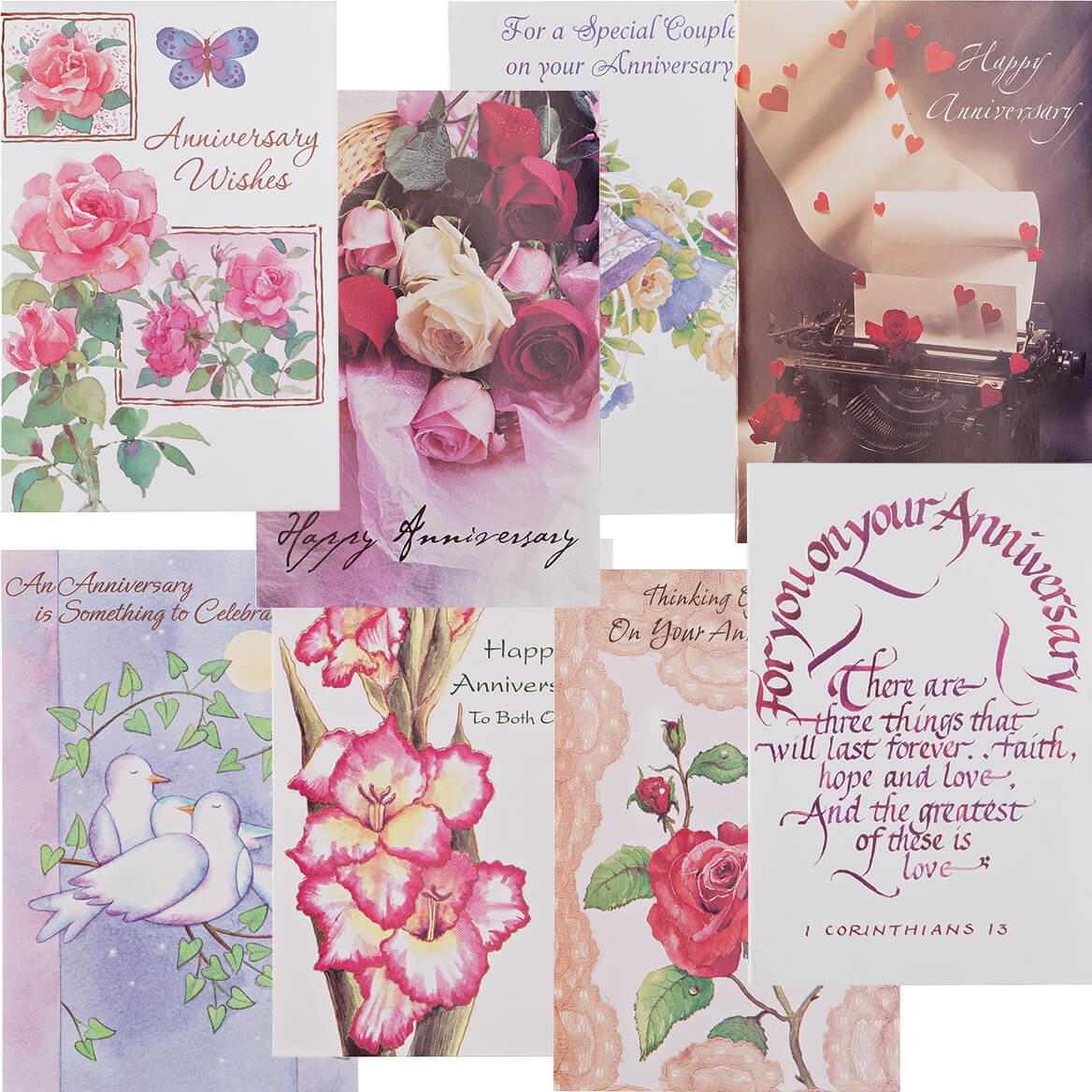 Anniversary Cards Happy Anniversary Cards Walter Drake