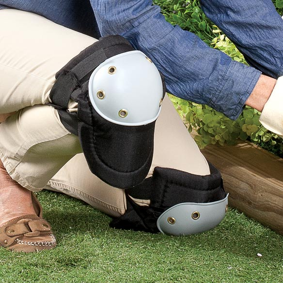 Gardening Knee Pads - Set of 2