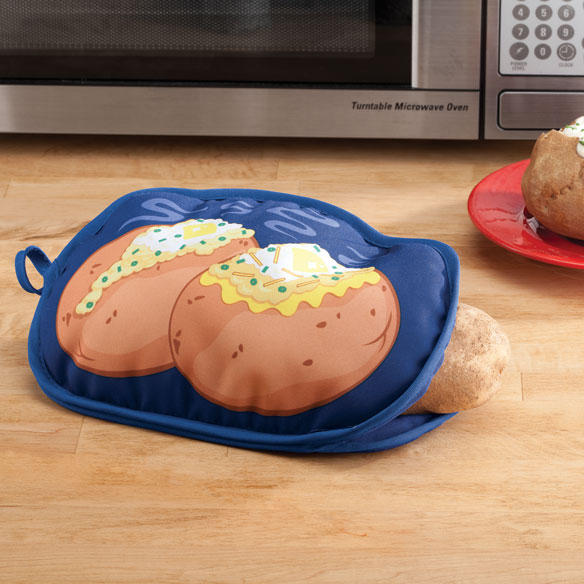 Potato Warm'R™