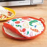 Gadgets & Utensils - Tortilla Warm'R™