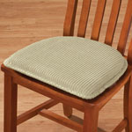 Organization & Decor - Jane Chair Pad
