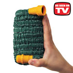 Similar to TV Products - Pocket Hose™ Ultra