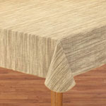 Table Covers - Basketweave Table Cover