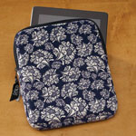 Closeout Deals - Iota Tablet Case by CR Gibson
