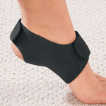 Health, Beauty & Apparel - Plantar Fasciitis Wrap