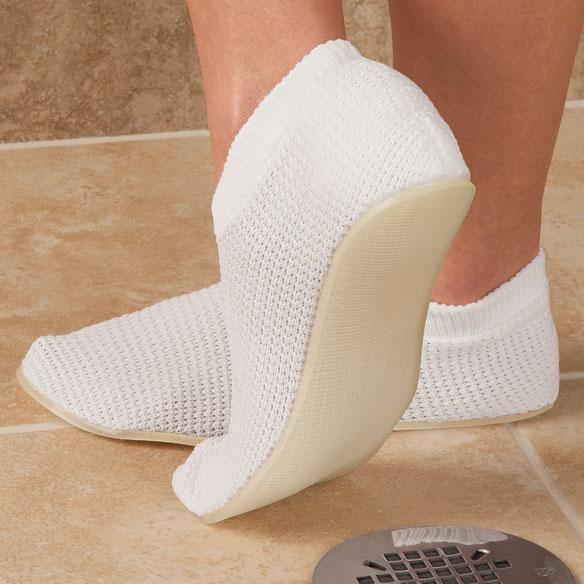 Slippers - Women Shower Slippers