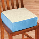 Cushions - Medium Firm Easy Rise Cushion
