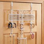 Storage & Organizers - Jewelry Organizer