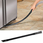 New - Long Reach Crevice Vacuum Attachment