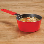 Buy 2 and Save! - Non-Stick Sauce Pan