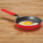 Buy 2 and Save! - Non-Stick Frying Pan